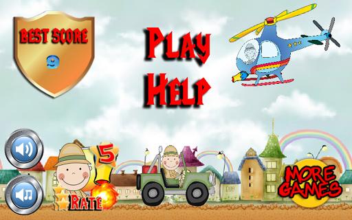 玩街機App|Fire Ball Jump免費|APP試玩