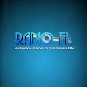 RadioFL