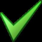 AdvGen To Do List工作表 icon