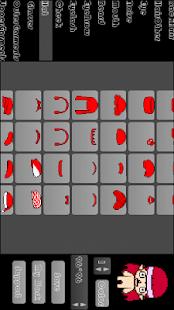 Doodle Fun pro AvatarIconMaker