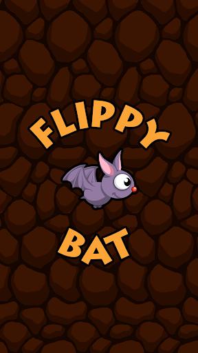 Flippy Bat 1.0.1 screenshots 11