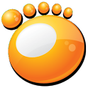 GOM Cine Android icon