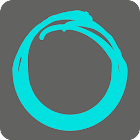 LokLok: Draw on a Lock Screen icon