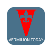 Vermilion Today