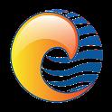 EB RUH icon