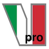 Italian Verbs Pro