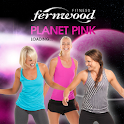 Planet Pink icon