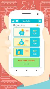 Learn English for Beginners- screenshot thumbnail