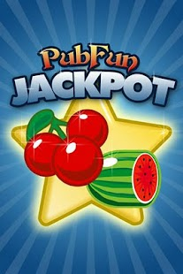 PubFun Jackpot - screenshot thumbnail