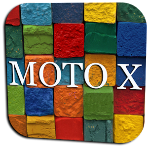 wallpapers moto x android apps on google play