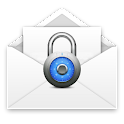 Secret SMS v2 logo