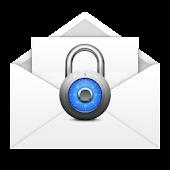 Secret SMS v2