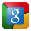 Google All In One icon