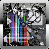 cracked screen 1.6