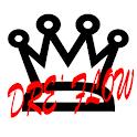 The Dre' Flow App icon