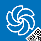 Biral QR-Reader Scanner icon