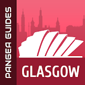 Glasgow Travel - Pangea Guides