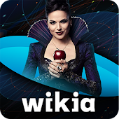 Wikia: Once Upon a Time