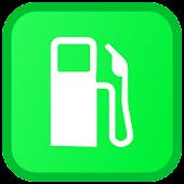 Greener Gas Pedal