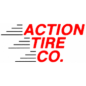 Action Tire Location Finder