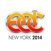 Electric Daisy Carnival NY