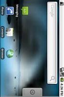 Screenshot of Black Smoke