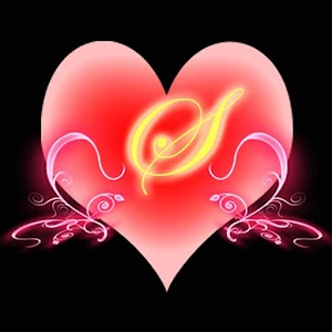Hearts And Flowers Lwp Free Free Android App Market
