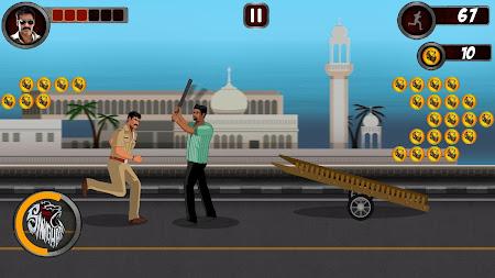 Singham Returns – Action Game 1.0.28 screenshot 435699