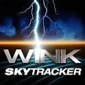 WINKweather logo
