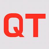 모두의 큐티 QT (생명의 삶, 매일성경, GT 지원)