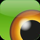 zooplus.es icon