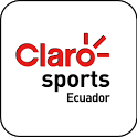 Claro Sports Ecuador icon