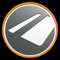 PayAnywhere Credit Card Reader logo