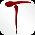 ? Torment Demon Free logo