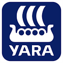Yara Entzugsrechner icon