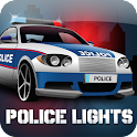 Police Lights Pro