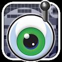 RC Camera logo