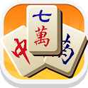 Mahjong Ultimate icon