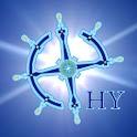 HY Mode logo