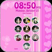 App My Photos Screen Lock APK for Windows Phone