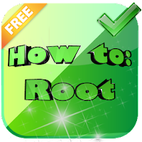 Root 1.0