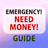 Emergency Need Money