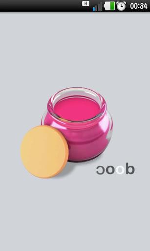 Coob Colors Hex Color Test
