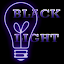 Black Light App 1.2 APK for Android