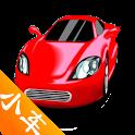 2014驾考宝典-驾照考试 icon