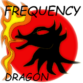Frequency Dragon