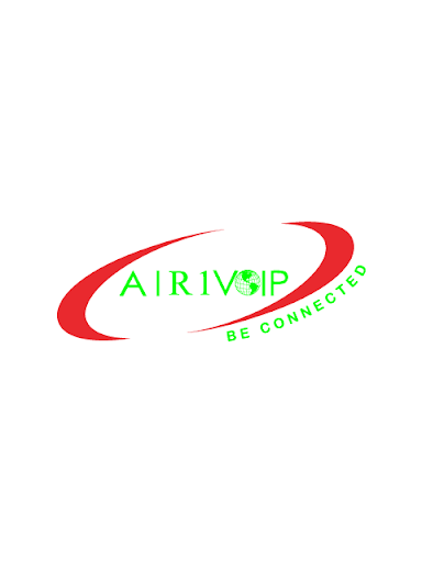 免費通訊App|Air1voIP|阿達玩APP