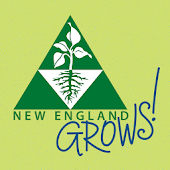 New England Grows 2014