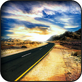 Highway Wallpapers