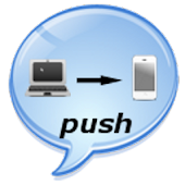 Push Notification Receiver